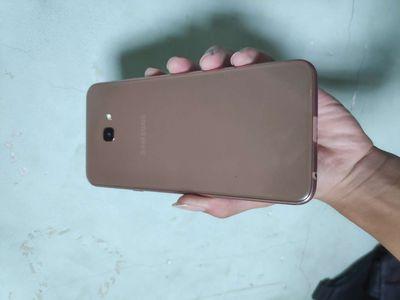Samsung Galaxy J4 Plus Máy zin