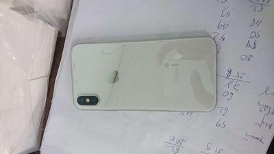 Bán Iphone 1 sim mua iphone 2 sim xài