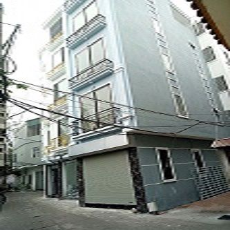 Nhà rất đẹp Yên Lũng/An Khánh chỉ 1.75 tỷ/4T