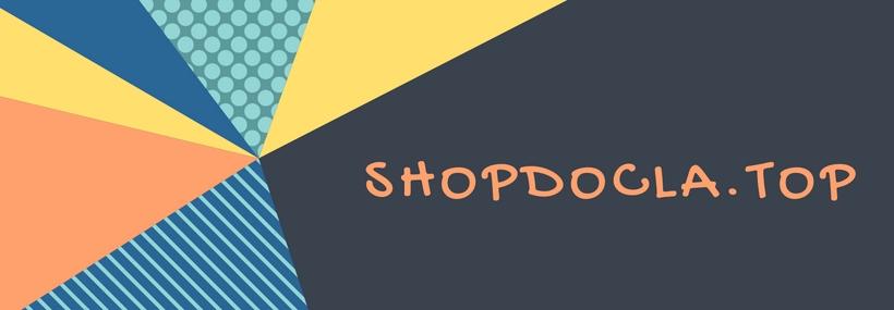 Shopdocla