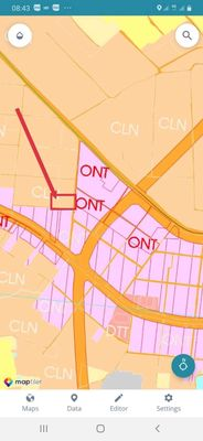 47x62m, 2 miền tiền, đường nhữa & betong
