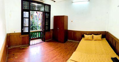 Phòng trọ 20m2 Trần Điền