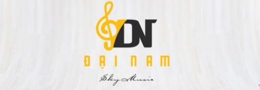 Đại Nam Sky Music