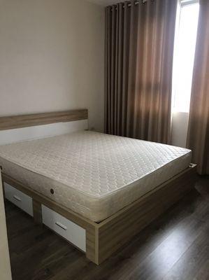 cho thuê căn hộ chung cư ECOLIFE TỐ HỮU 2pn