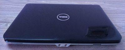 Dell Vostro Core 2 Duo 2.2Ghz RAM 2GB HDD 160GB