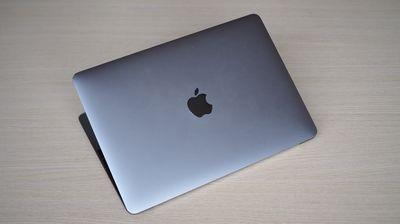 Macbook 12 2016 (Core M3 8Gb 256Gb) - Grey