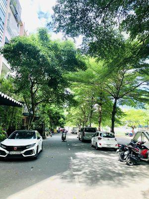 Chung cư Sơn Kỳ. Tân Phú. 2PN. 80M2. 2.1 tỷ TL