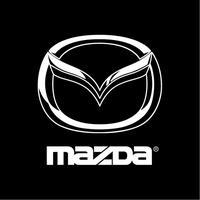 MAZDA ĐÀ NẴNG AUTO