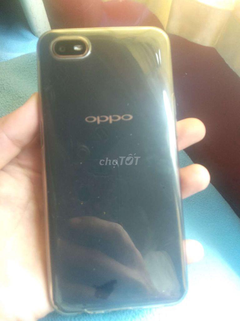 Mình cần bán Oppo a1k con mới quên mk màn hình