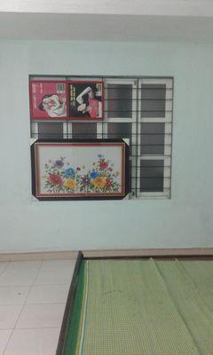 Phòng trọ Quận Hoàng Mai 16m²