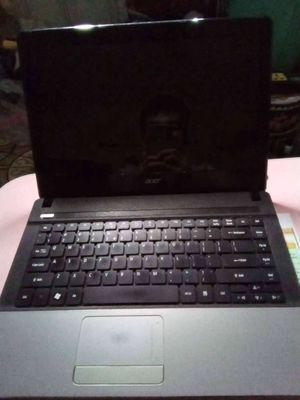 laptop cấu hình mạnh, học tập, vp, game thoải mái