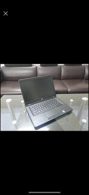 Dell Latitude 5450 i5 mand 14