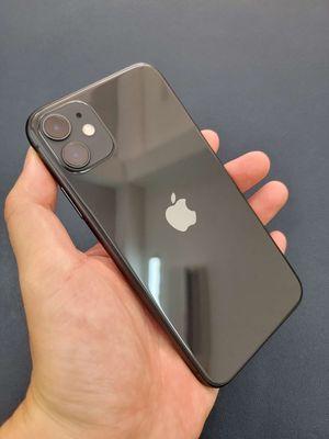 Iphone 11 VN/A sạc 13 lần bảo hành 3/2022