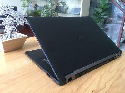 Dell E7470 i5 6300U/8/256/FHD IPS/BH 1 Năm