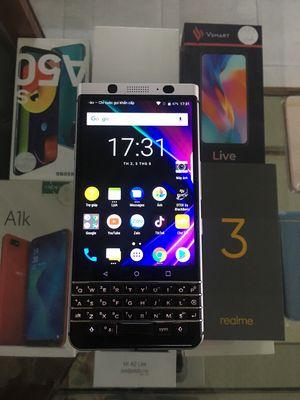 Blackberry Keyone 3GB/32GB nguyên zin