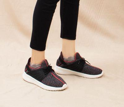Thanh lý 326 đôi giày thể thao nữ size 35 - 39