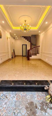 Bán nhà 5 tầng Phúc Lợi Long Biên, giá 2.05 tỷ