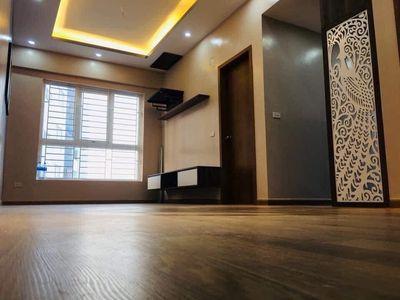Bán căn hộ góc khu 3 tòa mới chung cư Thanh Hà