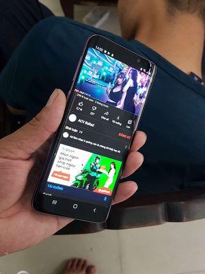 Samsung Galaxy S9s Đỏ
