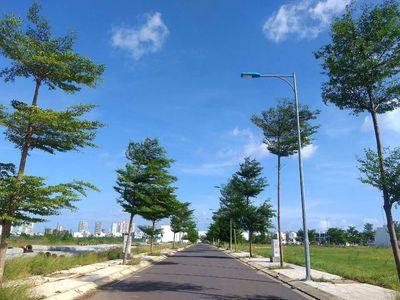 Đất Thành phố Nha Trang 100m2 giá dưới 2 tỷ