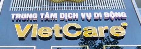VietCare