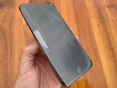 iPhone 7 Plus 32GB Newseal 100% Pin 0 lần sạc