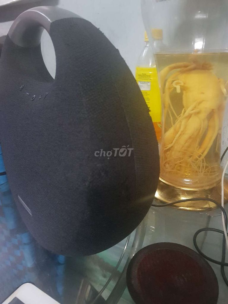 0985502927 - Loa harman kardon onyx studio 5 90% cầm bán