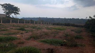 lô đất tân phú di linh, 1069m2, 22m mặt tiền