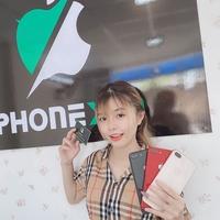 Cửa hàng Xịn iphone chuyên Bán iphone lock và Quốc tế
