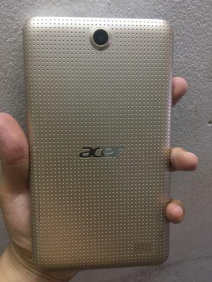 """Acer 723 màn 7"""""""