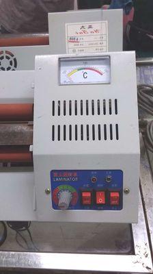 CầnThanh lý rẻ lại máy ép nhiệt 2 lô đời mới như h