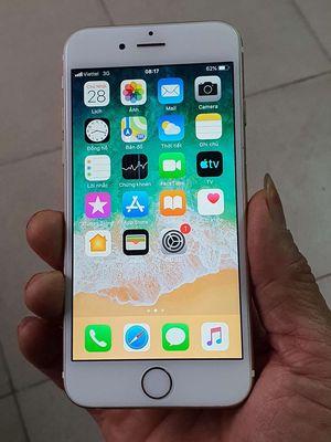 Apple iPhone 6 QTđẹp 64 GB