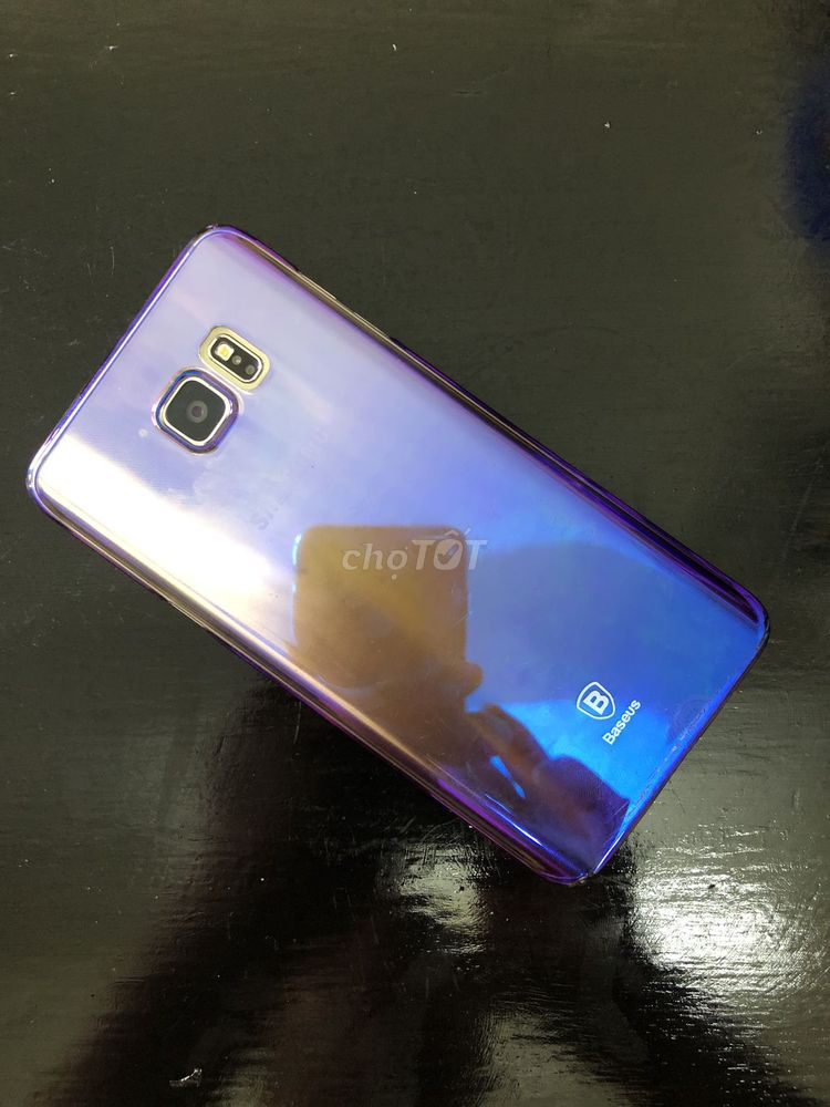 Note 5 bản ĐB 2 sim Samsung Pay