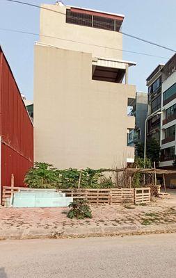 Bán đất Him Lam Vạn Phúc, Trường Vạn Bảo, MT 4,8m