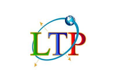Tuyển NV Kỹ Thuật Sửa Chữa Laptop