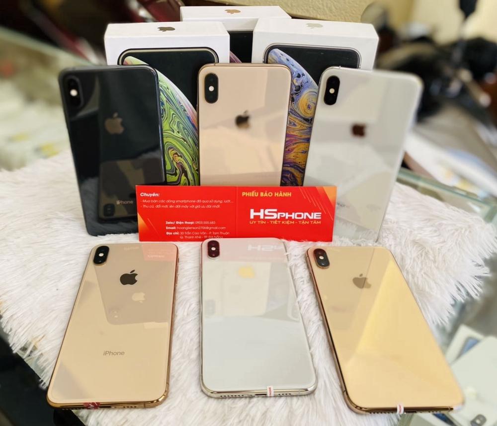 HSPhone