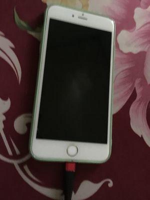 Bán iphone 6plus