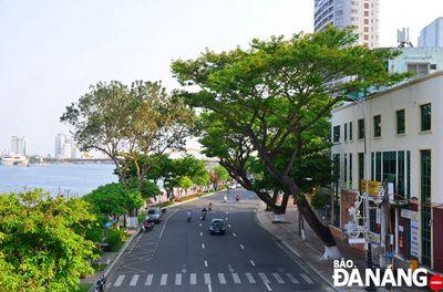 Bán nhà 2 tầng 1 mê lững đường 3 tháng 2 Đà Nẵng