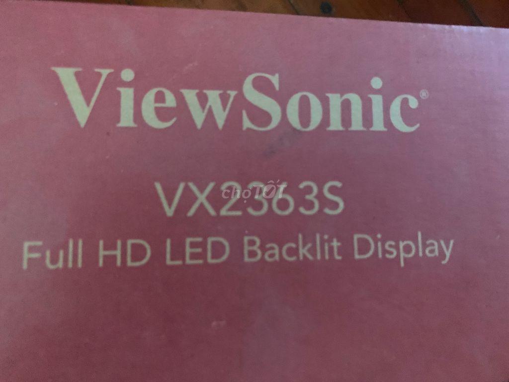 0935394441 - màn hình full hd led full viền còn nguyên hộp