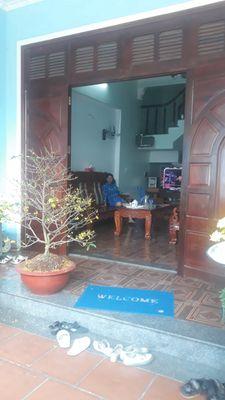 Nhà 1 lầu 1 trệt Thành phố Vũng Tàu 122m²