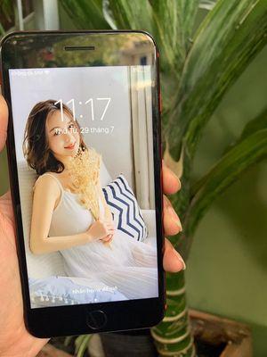 bán iphone 8plus đỏ bản giới hạn quốc tế