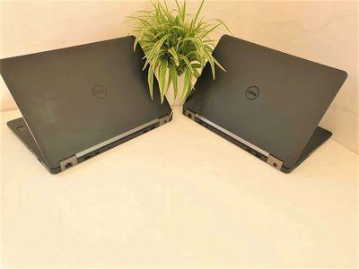 Dell Latitude 7270 i7 6600u ram 8 ssd256. Máy USA.