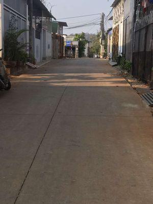 căn nhà toạ lạc tại phường Thành Nhất giá 600tr