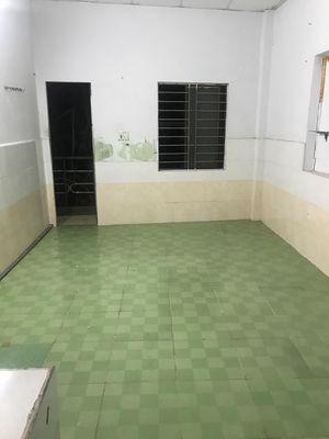 Cho thuê phòng tttp gần st Nguyễn Kim
