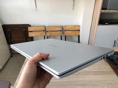 Asus X515MA - Dòng Laptop văn phòng siêu mượt.