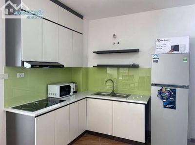 Chủ Đầu Tư trực tiếp bán căn hộ chung cư giá rẻ đẹ