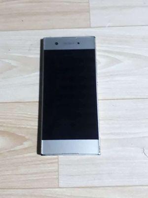 sony xperia XA1 ram 3g màu đồng