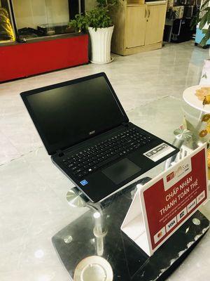 Acer ES1-533-Pentium N4200-4G-500G-15.6in đẹp