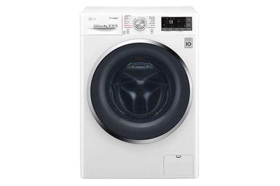 Máy giặt LG inveter FC1409S2W