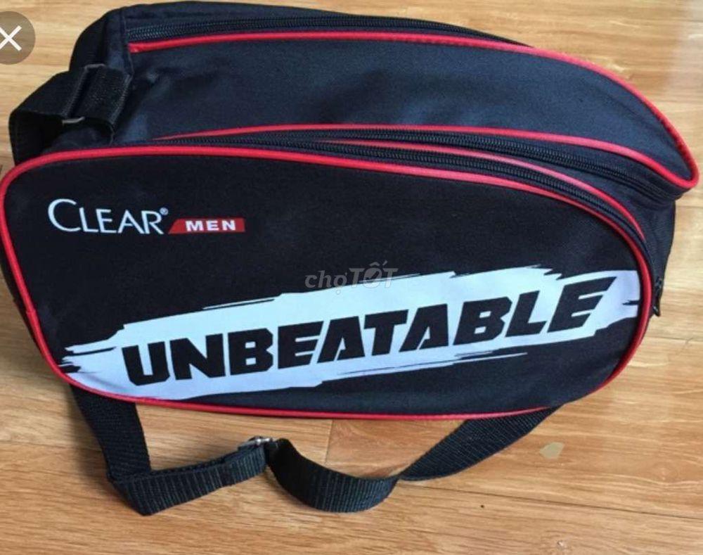 Túi đeo đi thể thao